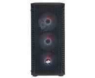 SHIRU 7200V i3-9100F/16GB/240+1TB/W10X/RX580 - 562219 - zdjęcie 8