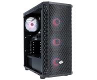 SHIRU 7200V i3-9100F/16GB/240+1TB/W10X/RX580 - 562219 - zdjęcie 3