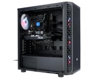 SHIRU 7200V i3-9100F/16GB/240+1TB/W10X/RX580 - 562219 - zdjęcie 4