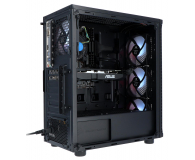 SHIRU 7200V i3-9100F/16GB/240+1TB/W10X/RX580 - 562219 - zdjęcie 6