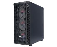 SHIRU 7200V i3-9100F/8GB/240+1TB/RX580 - 562255 - zdjęcie 9