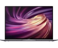 Huawei Matebook X Pro i7-10510U/16GB/1TB/Win10P Dotyk - 563545 - zdjęcie 3