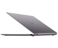 Huawei Matebook X Pro i5-10210U/16GB/512/Win10P Dotyk - 563543 - zdjęcie 4