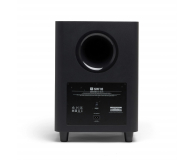 JBL SW 10 Czarny - 560020 - zdjęcie 3