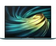 Huawei Matebook X Pro i7-10510U/16GB/1TB/Win10P zielony - 563549 - zdjęcie 3