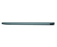 Huawei Matebook X Pro i7-10510U/16GB/1TB/Win10P zielony - 563549 - zdjęcie 7
