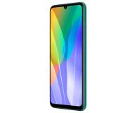 Huawei Y6p zielony - 563586 - zdjęcie 2