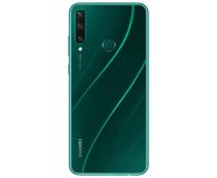 Huawei Y6p zielony - 563586 - zdjęcie 6