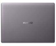 Huawei Matebook 13 i7-10510U/16GB/512GB/Win10 Dotyk - 563540 - zdjęcie 5