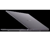 Huawei Matebook 13 i7-10510U/16GB/512GB/Win10 Dotyk - 563540 - zdjęcie 4