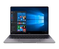 Huawei Matebook 13 i7-10510U/16GB/512GB/Win10 Dotyk - 563540 - zdjęcie 1