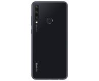 Huawei Y6p czarny - 563582 - zdjęcie 6