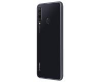 Huawei Y6p czarny - 563582 - zdjęcie 5