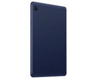 Huawei MatePad T8 8 WIFI 2/32GB granatowy - 563564 - zdjęcie 5