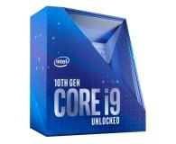 Intel Core i9-10900K - 564433 - zdjęcie 1