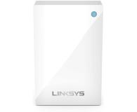 Linksys Velop Mesh Plug-In Expander (1300Mb/s a/b/g/n/ac) - 564473 - zdjęcie 2