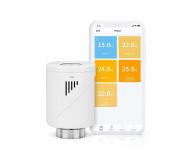 Meross MTS100 (dodatkowa głowica termostatyczna) - 564969 - zdjęcie 2