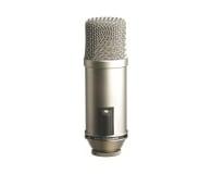 Rode Broadcaster - 563221 - zdjęcie 1