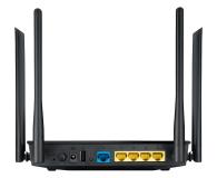 ASUS RT-AC1200GU (1200Mb/s a/b/g/n/ac, USB) - 564707 - zdjęcie 4