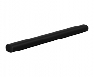 Sonos Arc Czarny - 565162 - zdjęcie 1