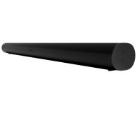 Sonos Arc Czarny - 565162 - zdjęcie 2