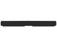 Sonos Arc Czarny - 565162 - zdjęcie 7
