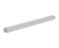Sonos Arc Biały - 565163 - zdjęcie 1
