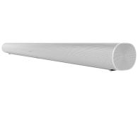 Sonos Arc Biały - 565163 - zdjęcie 2