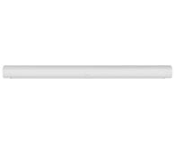 Sonos Arc Biały - 565163 - zdjęcie 3