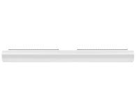 Sonos Arc Biały - 565163 - zdjęcie 4
