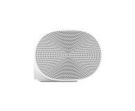 Sonos Arc Biały - 565163 - zdjęcie 8
