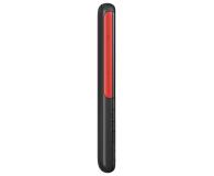 Nokia 5310 Dual SIM czarny - 564527 - zdjęcie 6