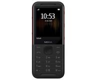 Nokia 5310 Dual SIM czarny - 564527 - zdjęcie 4