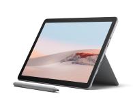 Microsoft Surface Go 2 Y/4GB/64GB/Win10 - 564737 - zdjęcie 2