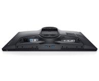 Dell Alienware AW2521HFA czarny 240Hz - 611483 - zdjęcie 8