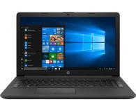 HP 250 G7 i3-8130/16GB/256/Win10 - 564094 - zdjęcie 2