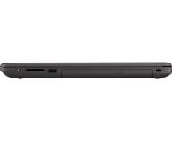 HP 250 G7 i3-8130/8GB/256/Win10 - 564093 - zdjęcie 6
