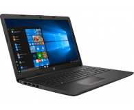 HP 250 G7 i3-8130/8GB/256/Win10 - 564093 - zdjęcie 3