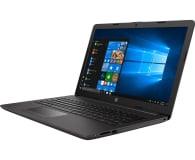 HP 250 G7 i3-8130/8GB/256/Win10 - 564093 - zdjęcie 7