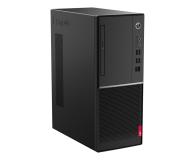 Lenovo V530-15 i5-9400/8GB/256+1TB/Win10P - 571585 - zdjęcie 1