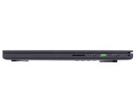 Razer Blade Pro 17 i7/16GB/512GB/Win10 RTX3070 165Hz - 634566 - zdjęcie 8