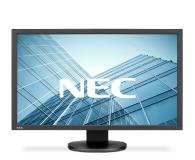 Nec PA271Q  - 500517 - zdjęcie 1