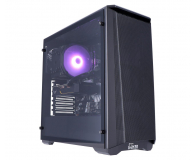 x-kom G4M3R 500 i5-9600KF/16GB/240+1TB/W10X/RTX2060 - 566276 - zdjęcie 1
