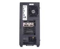 x-kom G4M3R 500 i5-9600KF/16GB/240+1TB/W10X/RTX2060 - 566276 - zdjęcie 4