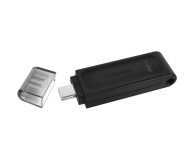 Kingston 32GB DataTraveler 70 USB-C  - 572315 - zdjęcie 2