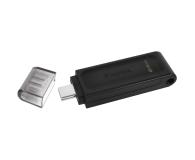 Kingston 64GB DataTraveler 70 USB-C - 572317 - zdjęcie 2