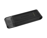 Kingston 64GB DataTraveler 70 USB-C - 572317 - zdjęcie 3