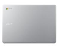 Acer Chromebook CB314 N5000/8GB/64 FHD - 572065 - zdjęcie 5