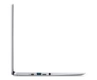 Acer Chromebook CB314 N5000/8GB/64 FHD - 572065 - zdjęcie 8