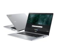 Acer Chromebook CB314 N5000/8GB/64 FHD - 572065 - zdjęcie 1
